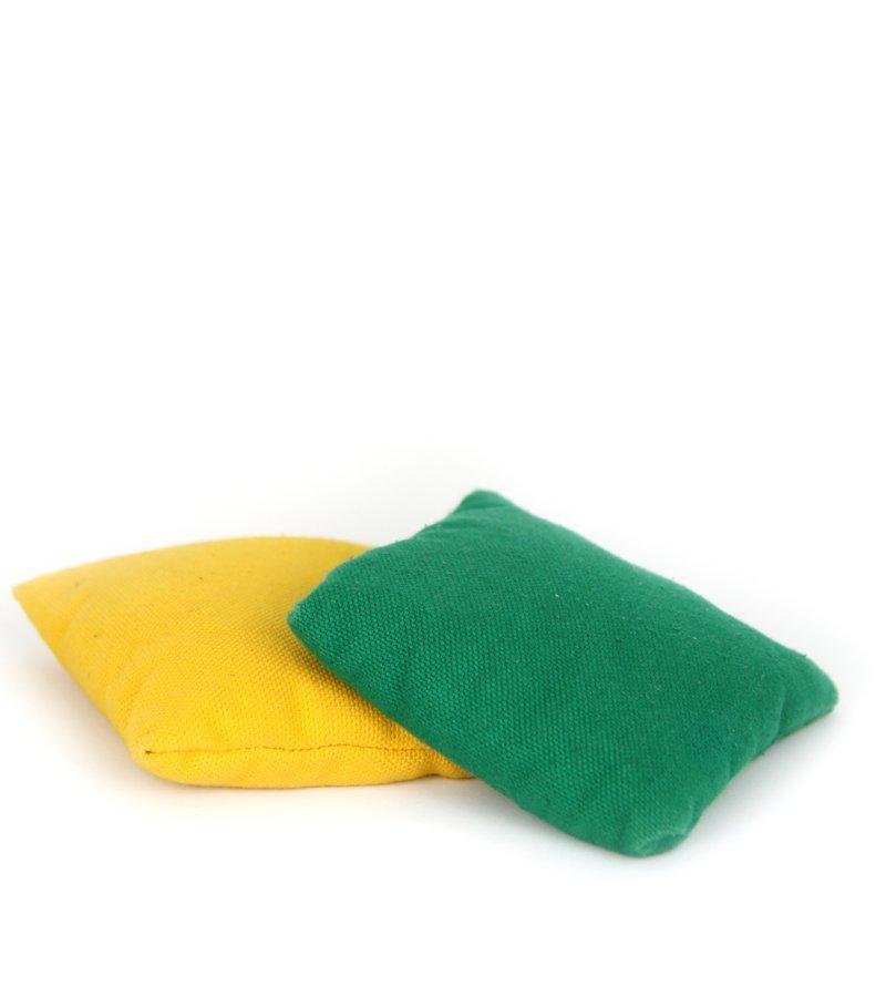 BAVX Sandbags - 1 Pair Sandbag